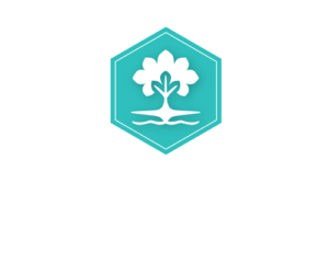 curry creek homes logo