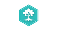 curry-creek-homes-logo-wht-type-200w